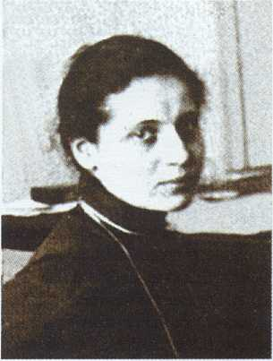essay lise meitner The life and times of female physicist lise meitner, mother to the atomic bomb.